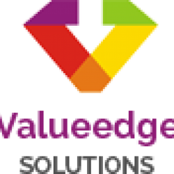 cropped-logo-valueedge.png