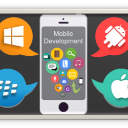 Cross Platform Mobile App Development - Valueedge solutions