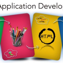 web applications development