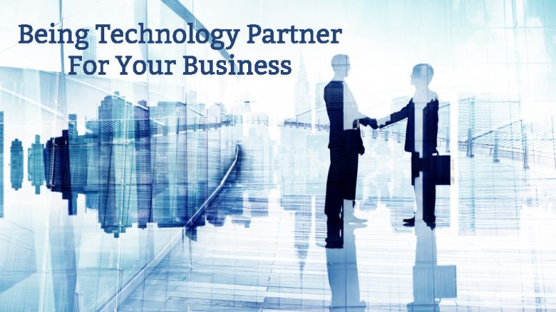tech-partner, technology partner, value edge solutions, ves